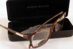 Karen Millen 20