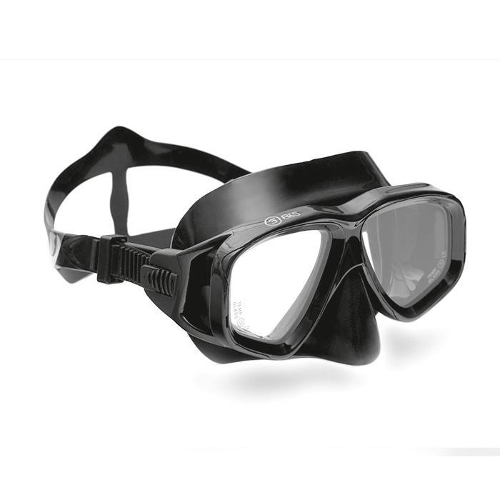 Maska-do-nurkowania-BS
