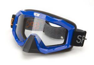 Motocross-blue-300x210