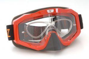 Motocross-red-300x200
