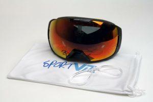 Sportviz-300x200