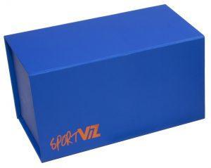 Sportviz-Case-300x239