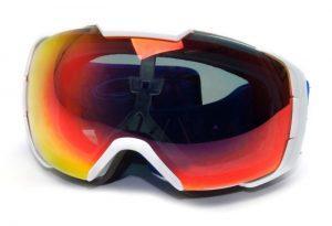 Sportviz-White-300x205