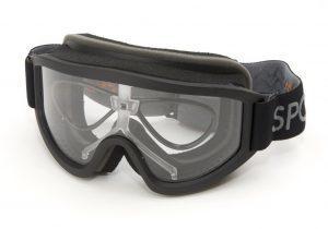Tactical-300x210