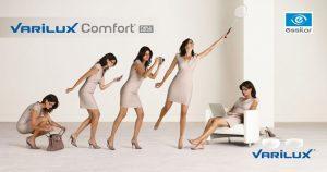 Comfort-NE-300x158