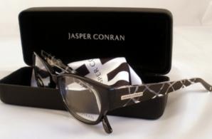 Jasper-Conran-small