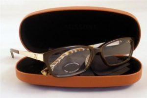 Missoni-small-300x200