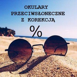 OKULARY-300x300