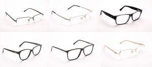 i2i-Opticals-300x132