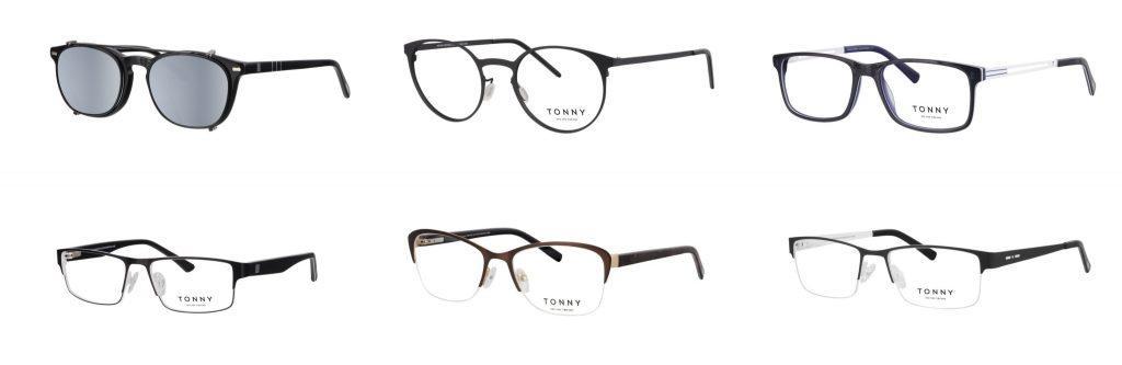 Tonny-1024x333