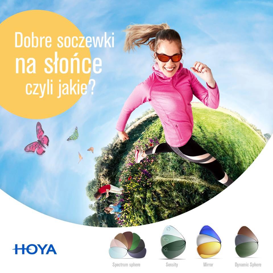 Hoya-barwienia