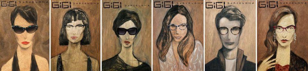 GIGI-loves-art-I-1024x239
