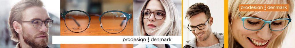 Prodesign-pasek-1024x169