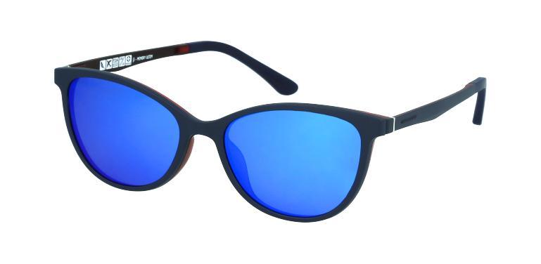 Solano-CL90076E-53-16-140-39-135-ultem-UV-3-Polarized-blue-mirror-granat-z-czerwonym-KOTY