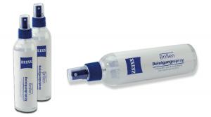 Zeiss-Brillen-Reinigungspray-240ml-I-300x167