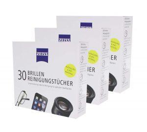 Zeiss-Brillen-Reinigungstucher-30-szt.-300x270