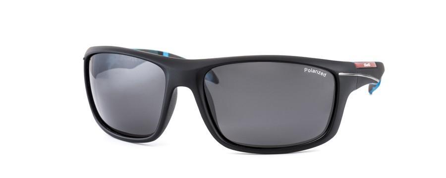 Excces-482-c02-63-20-125-42-140-UV-3-Polarized-F-czarny-Z-czarny-z-niebieskim