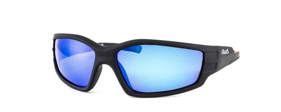 Excces-EX715-c01-67-17-118-37-138-UV-3-Polarized-Blue-mirror