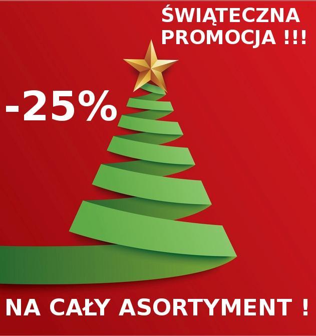 Świąteczna-promocja-II